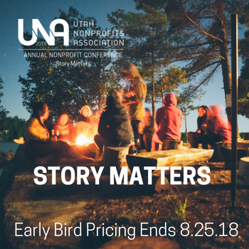 Register Today for Early Bird Pricing
