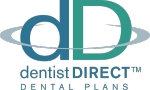 Dentist Direct Dental Plans
