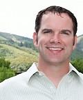 Dr. Rob Harter