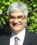 George Lindsey, Vice Chair