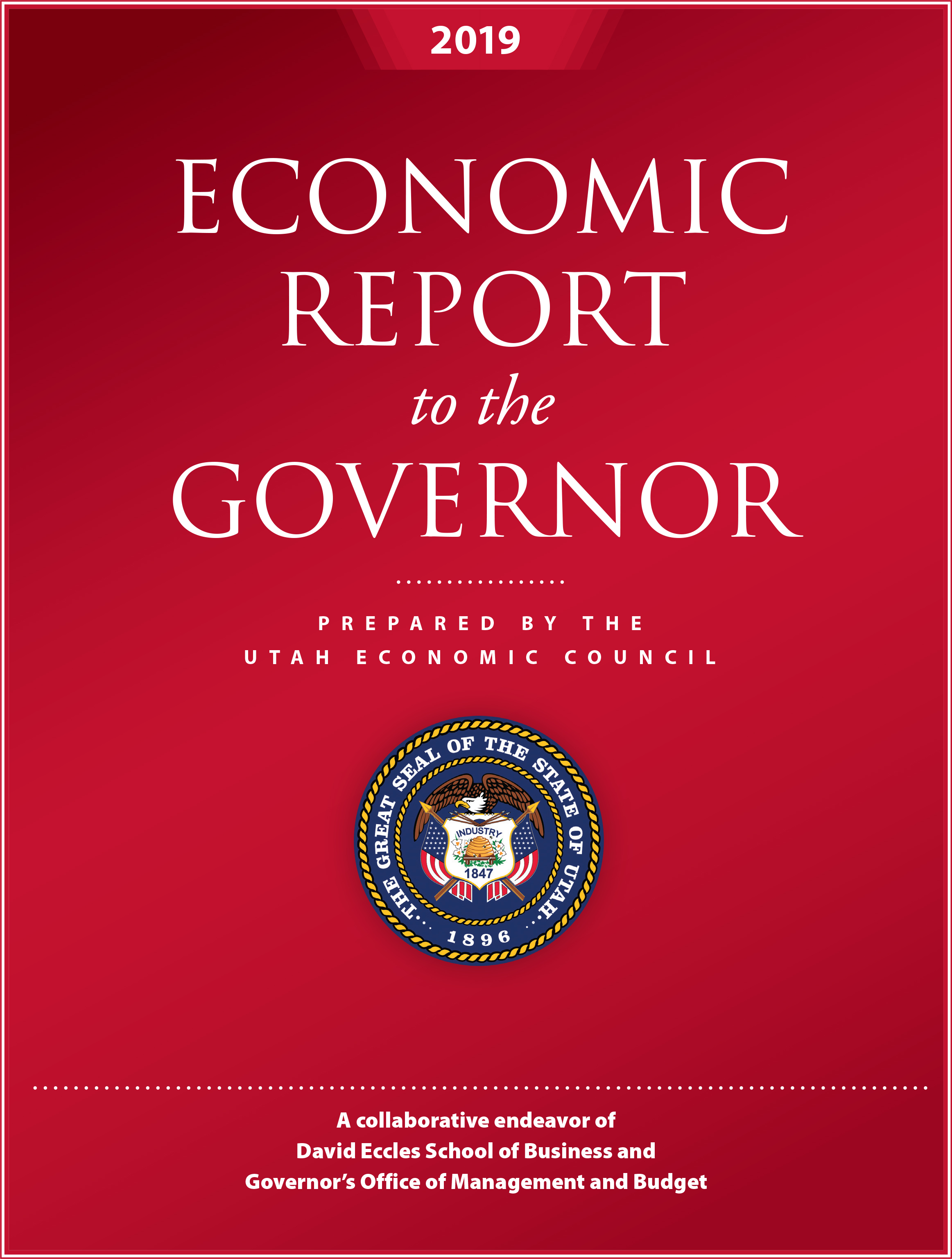 2019 ERG Full Report Cover