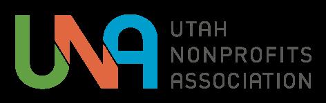 Utah Nonprofits Association Standards Of Ethics