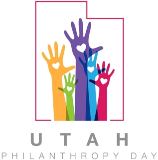 Utah Philantropy Day Logo small for website