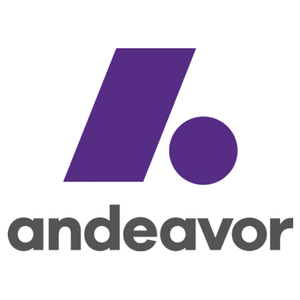 andeavor 300x300