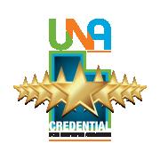 2021UNACredential