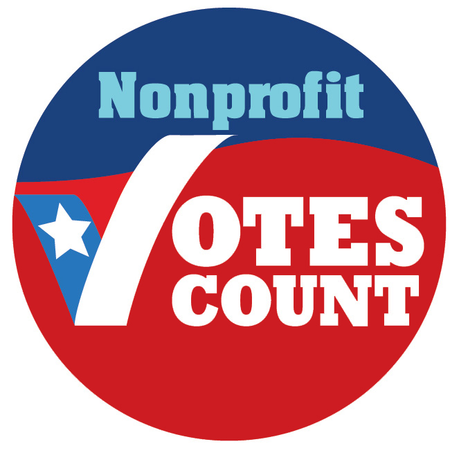 votescount-roundlogo-web