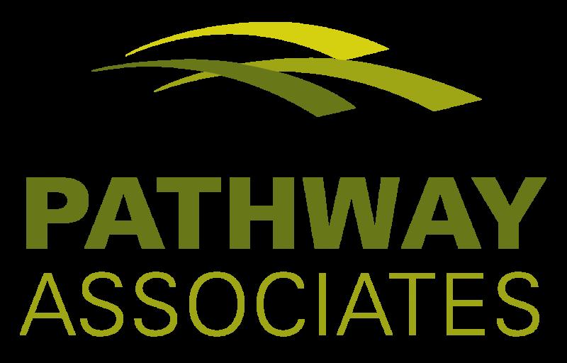 Pathway Associates LLC