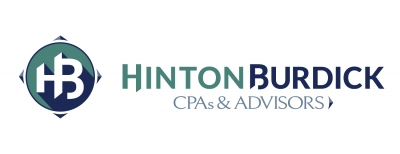 HintonBurdick CPA's & Advisors