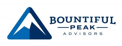 Bountiful Peak Advisors