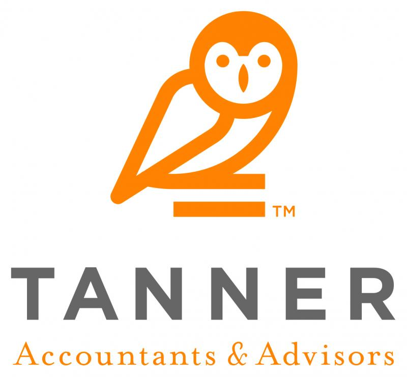 Tanner LLC