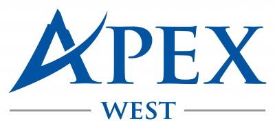 Apex West