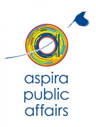 Aspira Public Affairs