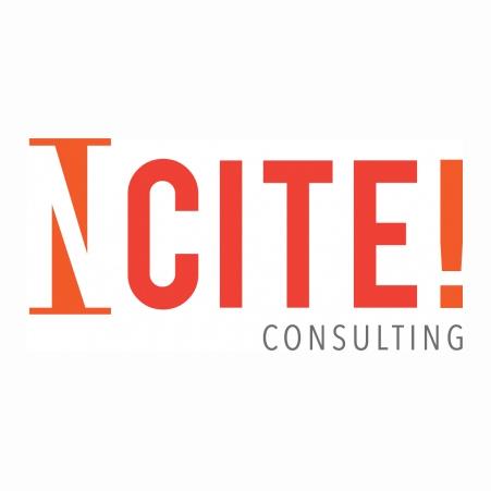 Incite! Consulting