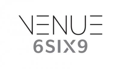 Venue 6SIX9