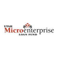 Utah Microenterprise Loan Fund