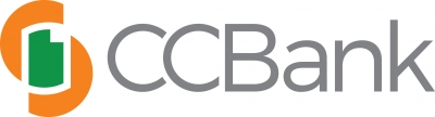 Capital Community Bank
