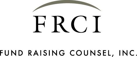 Fund Raising Counsel Inc./FRCI
