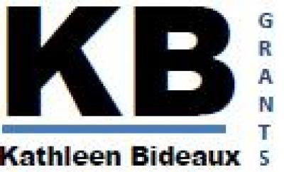 KB Grants