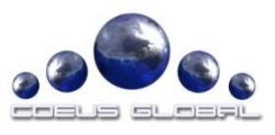Coeus Global
