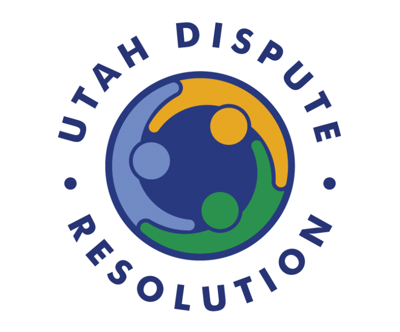 Utah Dispute Resolution