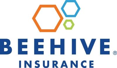Beehive Insurance Agency, Inc.