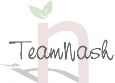 Team Nash