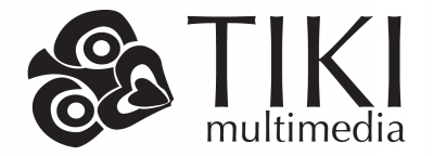 Tiki Multimedia