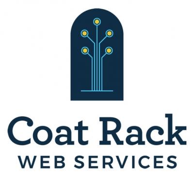 Coat Rack Web Services, LLC