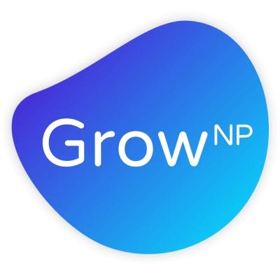 Grow NP.com