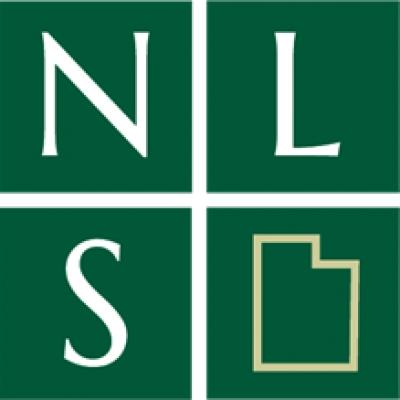 Nonprofit Legal Services of Utah