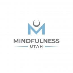 Mindfulness Utah