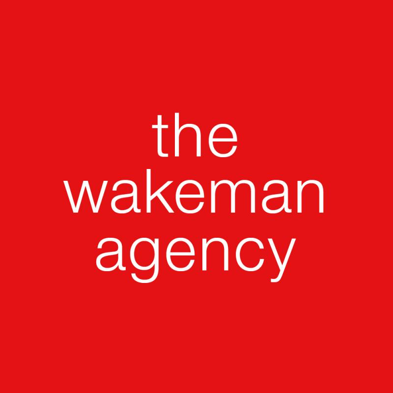 The Wakeman Agency