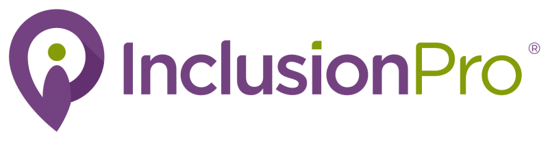 InclusionPro