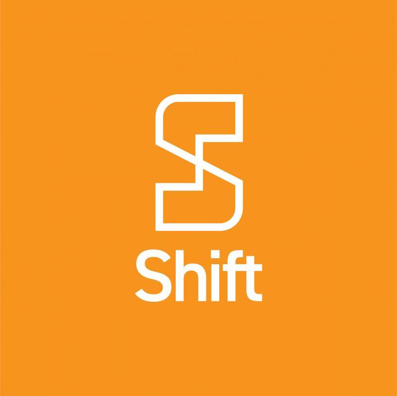 Shift SLC