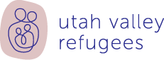 Utah Valley Refugees