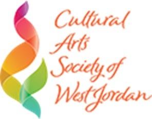 Cultural Arts Society of West Jordan
