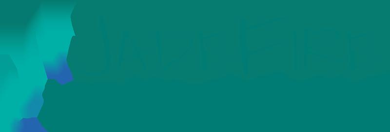 JadeFire Development