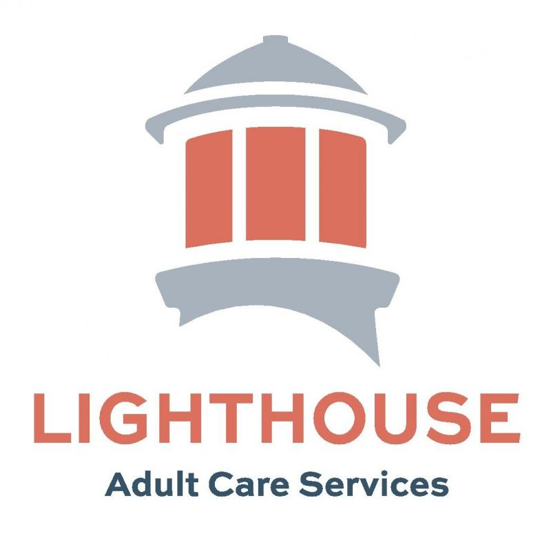 Lighthouse Adult Care Services