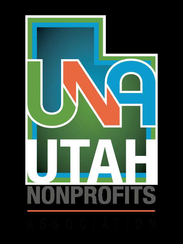 UNA Group Health Insurance