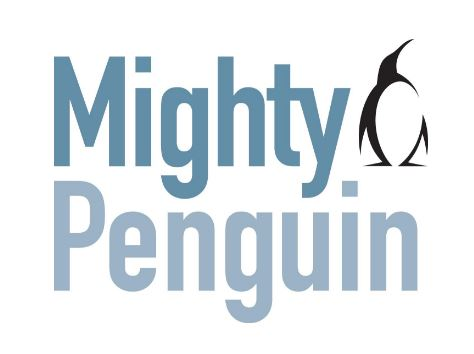 Mighty Penguin Inc.