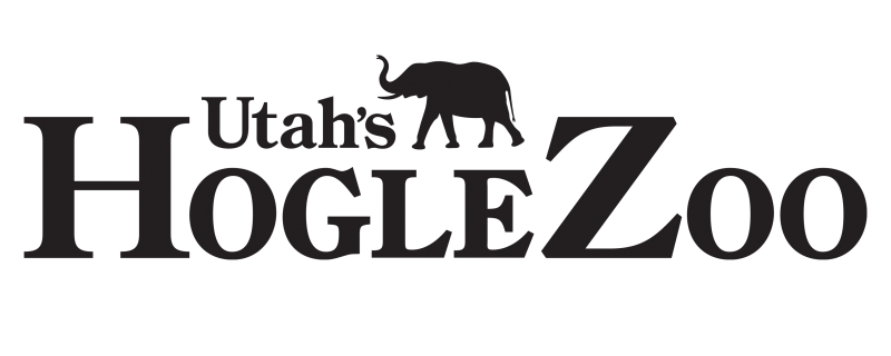 Utah Zoological Society