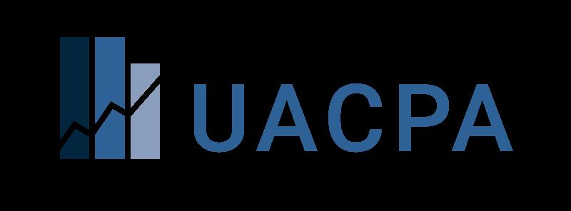 Utah Association of CPA's