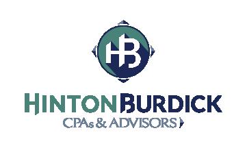 HintonBurdick CPA's & Advisors