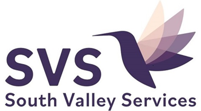 South Valley Services