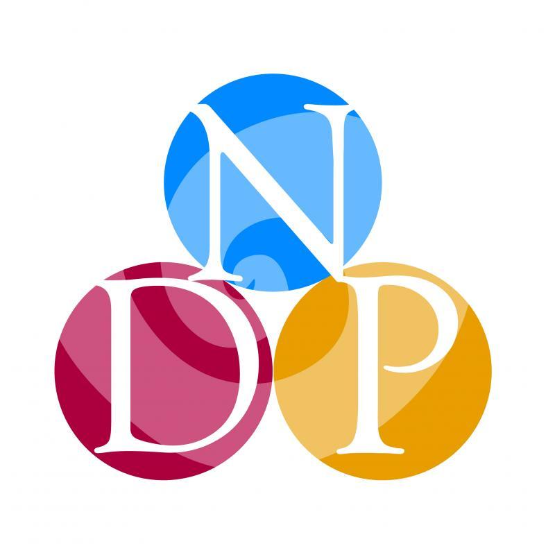 Nonprofit Development Partners, Inc.