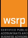 WSRP, LLC