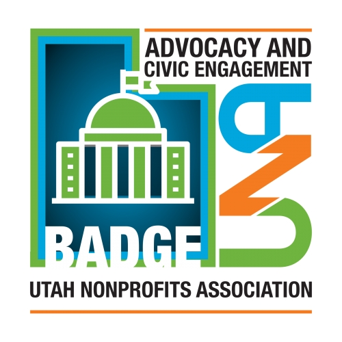 Advocacy and Civic Engagement