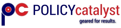 Policy Catalyst