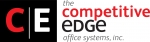 The Competitive Edge Office Systems, INC