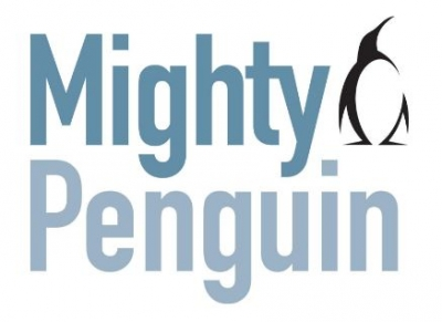 Mighty Penguin Consulting